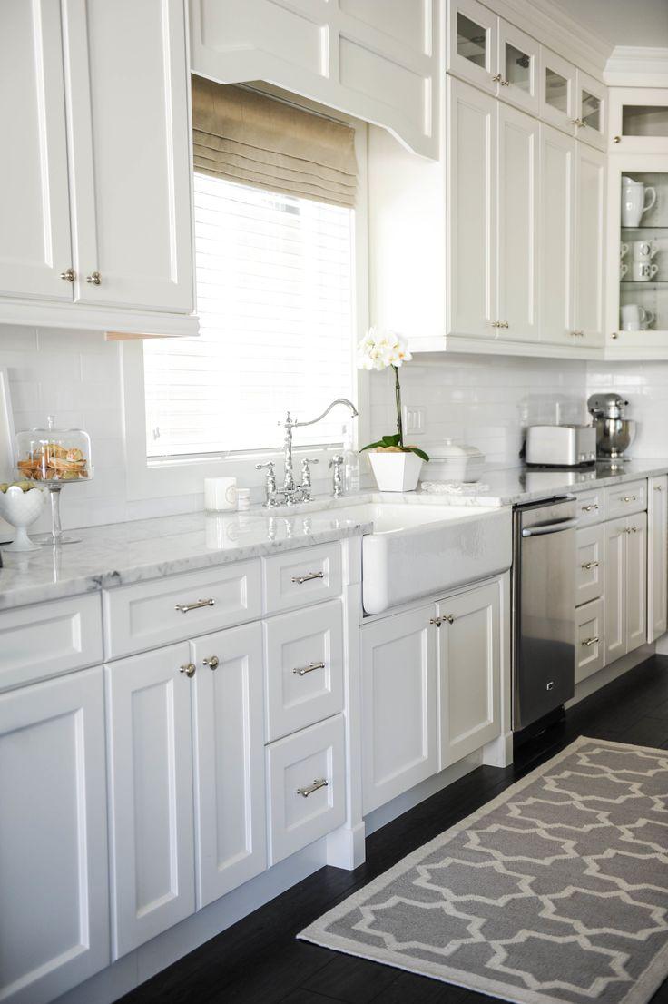 Adesivo De Arvore Para Fotos ~ Armário de cozinha completo Mobly