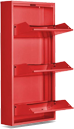 Sapateira