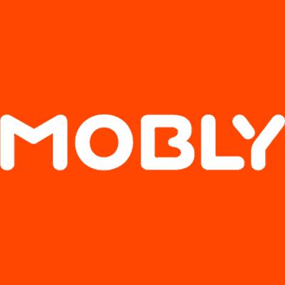 (c) Mobly.com.br