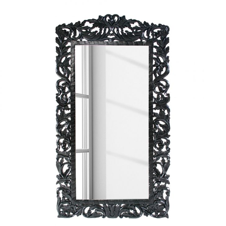 espelho-graca-iii-preto-177x89-cm-mango