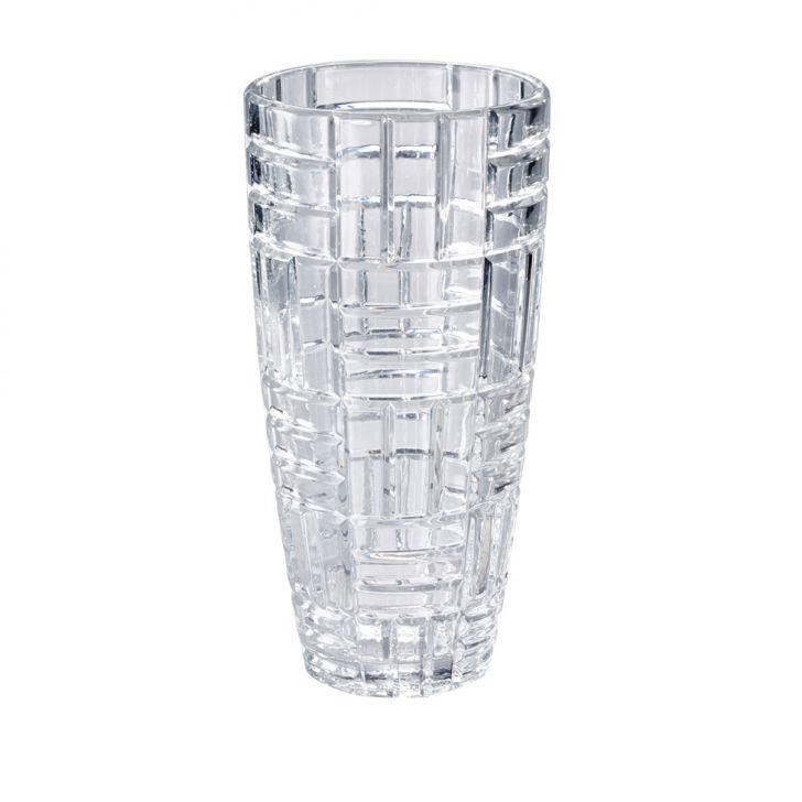 vaso-de-cristal-25cm-ritz