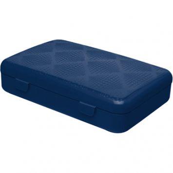 Supernecessaria coza azul 11 cm