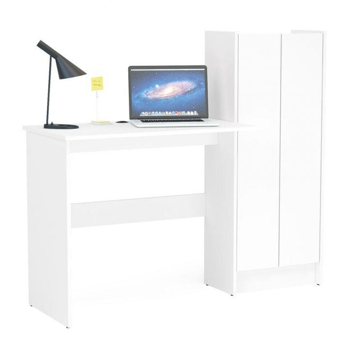 kit-escritorio-manaus-branco-ff