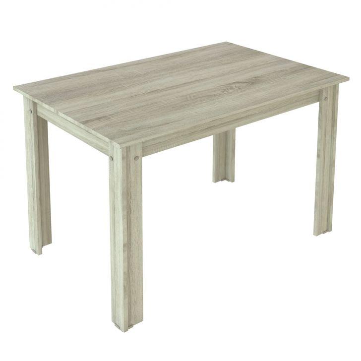 mesa-5258-para-sala-de-jantar-acacia