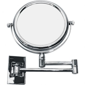 Espelho dupla face flexivel lyon
