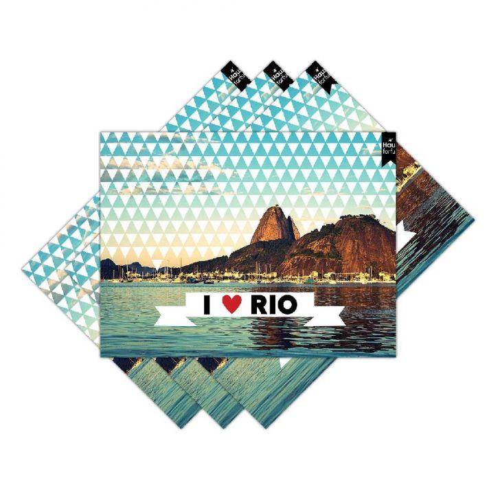 jogo-americano-i-love-rio-haus-for-fun