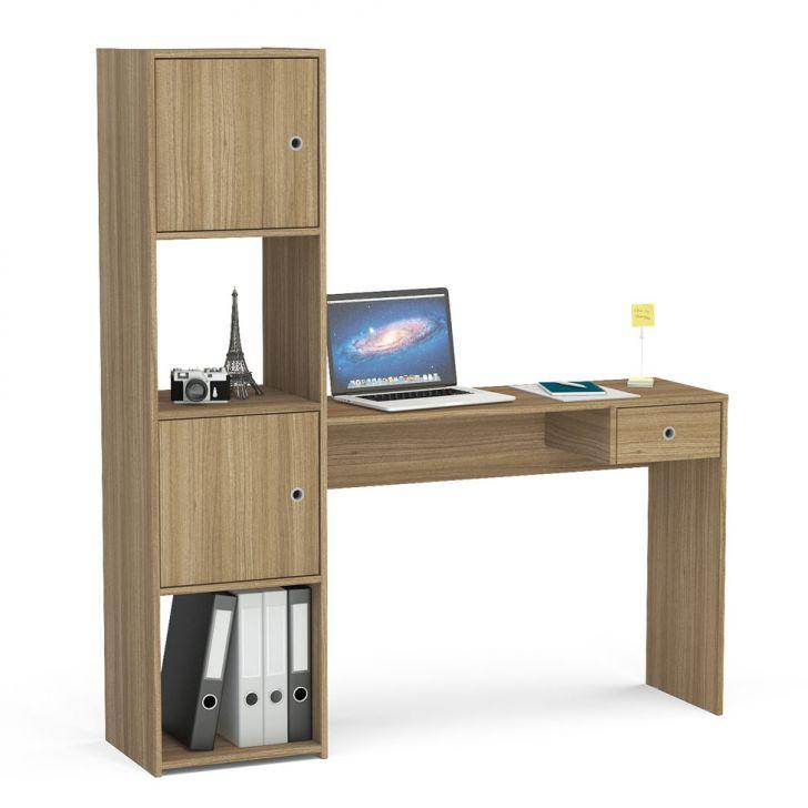 kit-escritorio-curitiba-castanho-ff