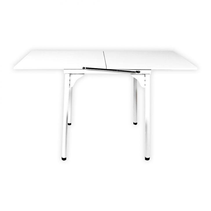 mesa-cozinha-console-i-formica-branco