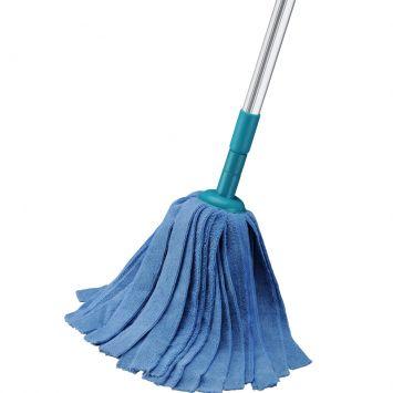 Mop microfibra super clean