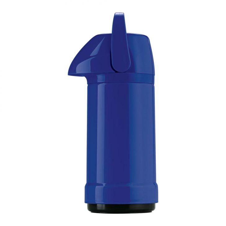 Garrafa Térmica 0,5L Azul Cod: AL313AC29TFIMOB