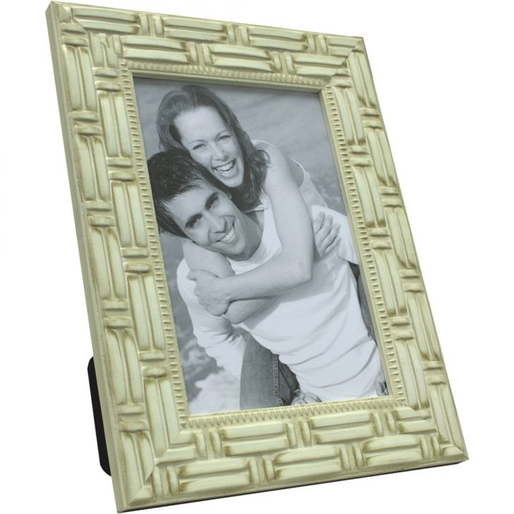 porta-retrato-1-foto-bege-61182