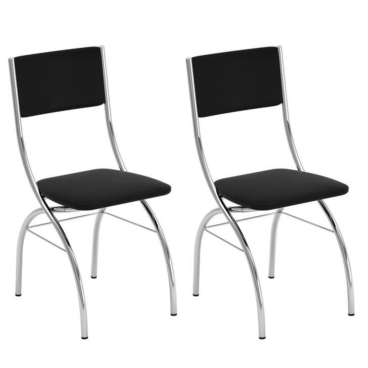 conjunto-2-cadeiras-de-cozinha-fixa-c-506-vinil-bufalo-preto