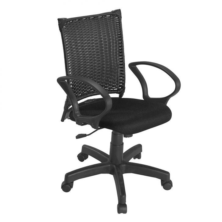cadeira-diretor-class-preto-plata-moveis