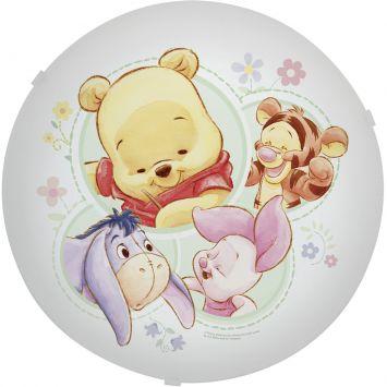 Plafon disney baby pooh