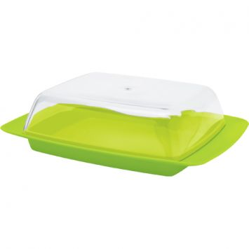 Porta frios verde verde 16 cm