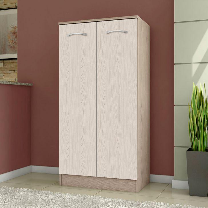 2 Portas  c30f30702c8