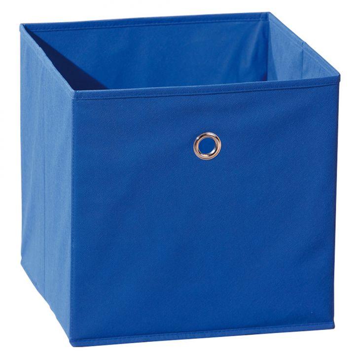 caixa-organizadora-winny-tnt-azul-inter-link