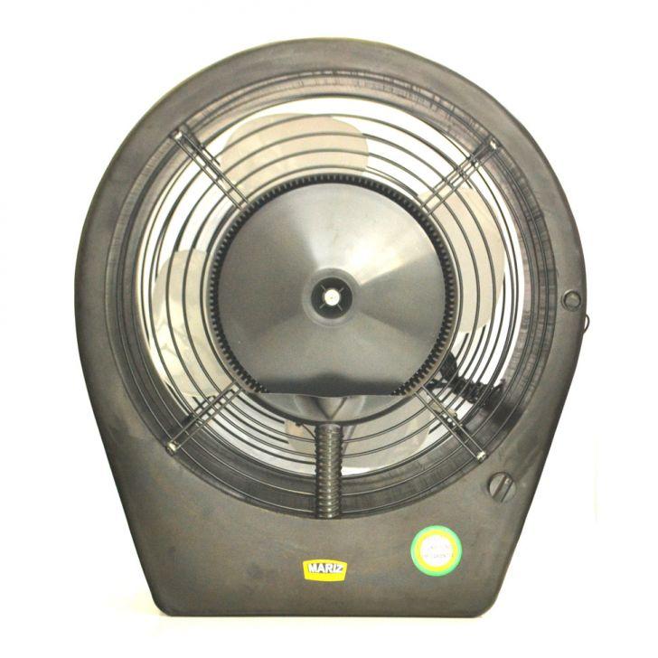 Climatizador Ecoclean Indsutrial 5000 220V Cod: MA080HI98BSZMOB