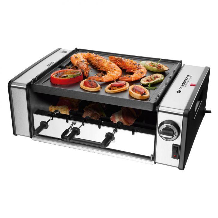 churrasqueira-eletrica-automatic-grill-grl700-127