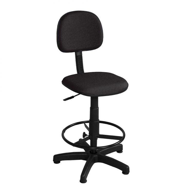 cadeira-secretaria-caixa-preto-plata-moveis