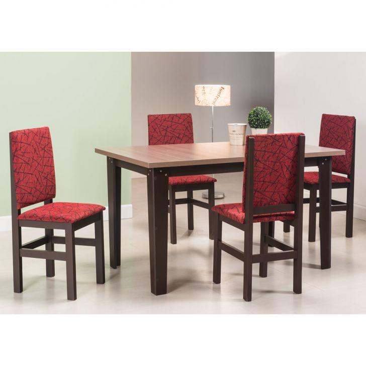 conjunto-de-mesa-e-4-cadeiras-20122010-tabaco-e-vermelho