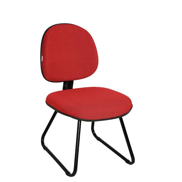 cadeira-executiva-trapezio-vermelho-plata-moveis