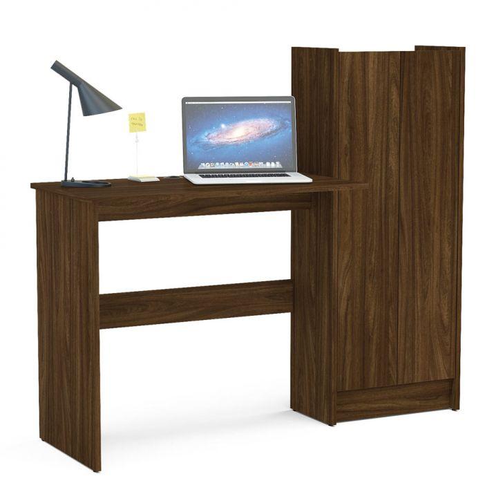 kit-escritorio-manaus-imbuia-ff