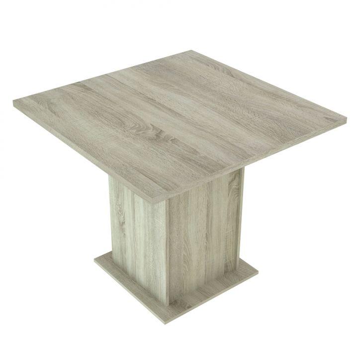 mesa-5295-para-sala-de-jantar-acacia