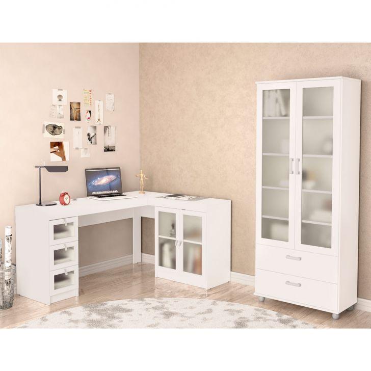 conjunto-escritorio-linhares-branco