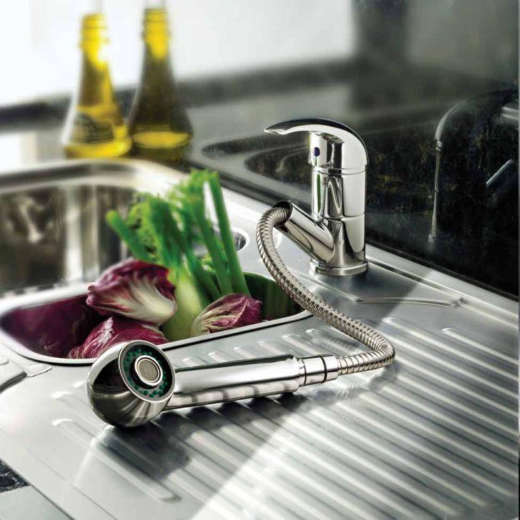 monocomando-cozinha-com-spray-allure-2266-c71