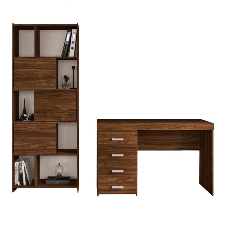 conjunto-escritorio-lajeado-imbuia