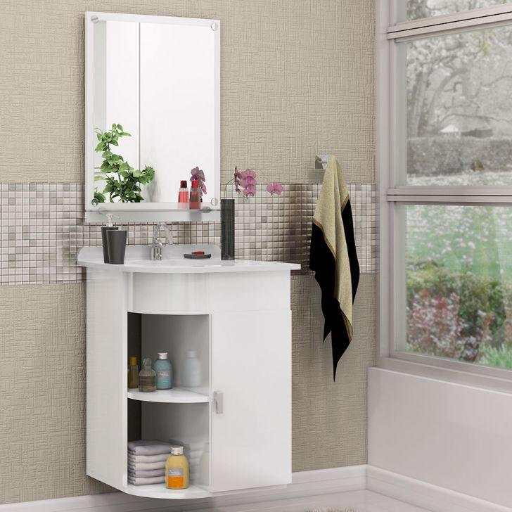 Quer barato? Lojaskd espelheira banheiro com ótimos preços  55031 produtos  -> Armario De Banheiro Celta