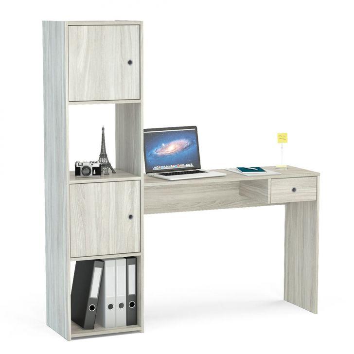 kit-escritorio-curitiba-artico-ff