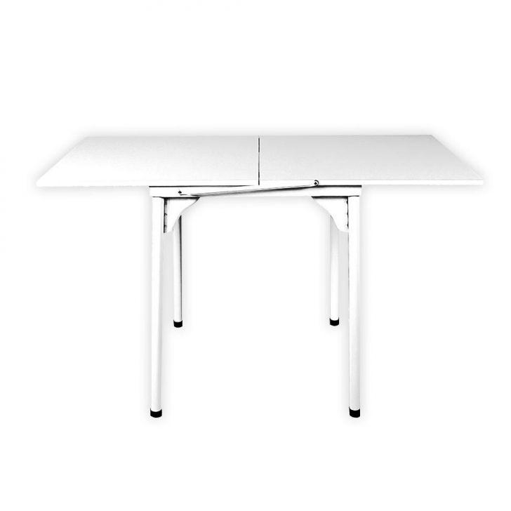 mesa-cozinha-console-bp-branco