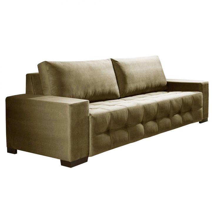 sofa-3-lugares-porto-seguro-veludo-areia