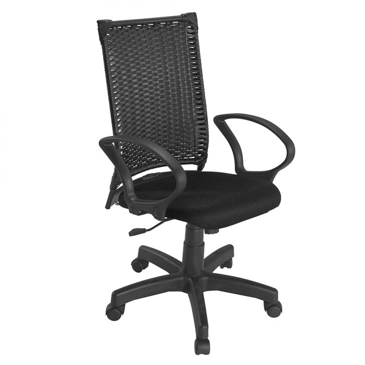 cadeira-presidente-class-preto-plata-moveis