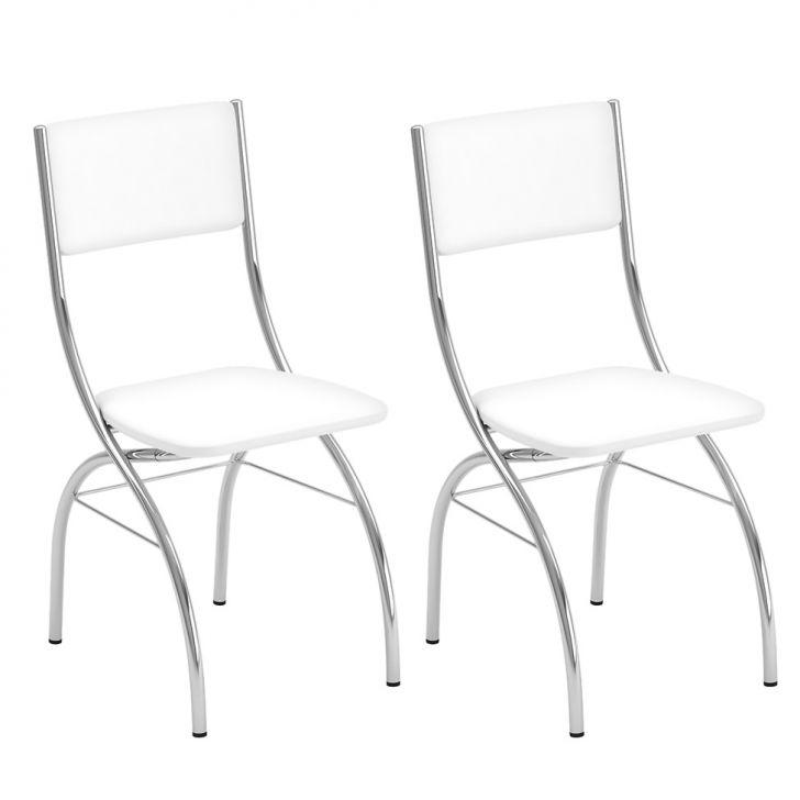 conjunto-2-cadeiras-de-cozinha-fixa-c-506-vinil-bufalo-branco