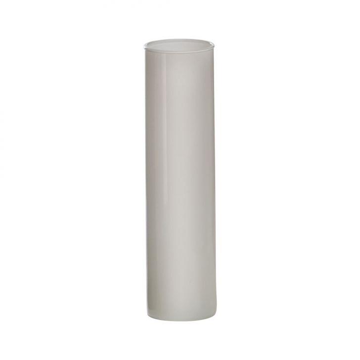 vaso-charity-7x7cm-branco-luvidarte