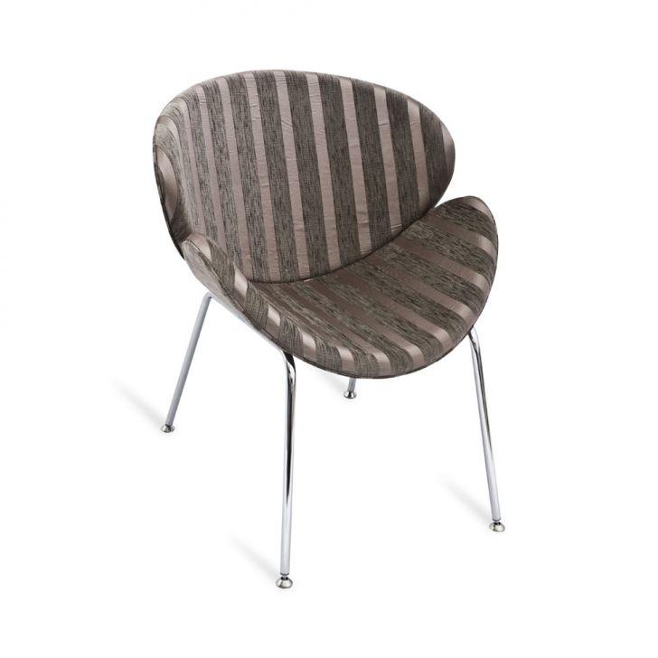 cadeira-capc-506-marrom