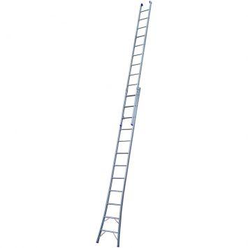 Escada extensivel ate 6 6 m