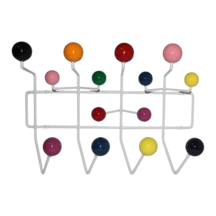 Cabideiro Eames Color Cod: 7898599221998