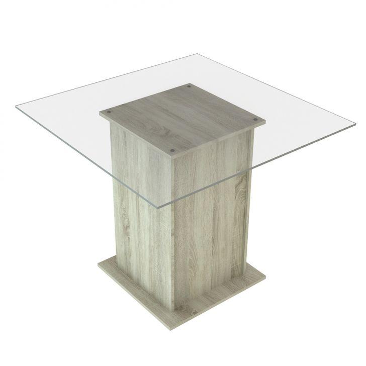 mesa-de-jantar-siberia-acacia