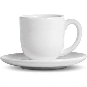Xicara para cafe coup 94 ml 6 pcs