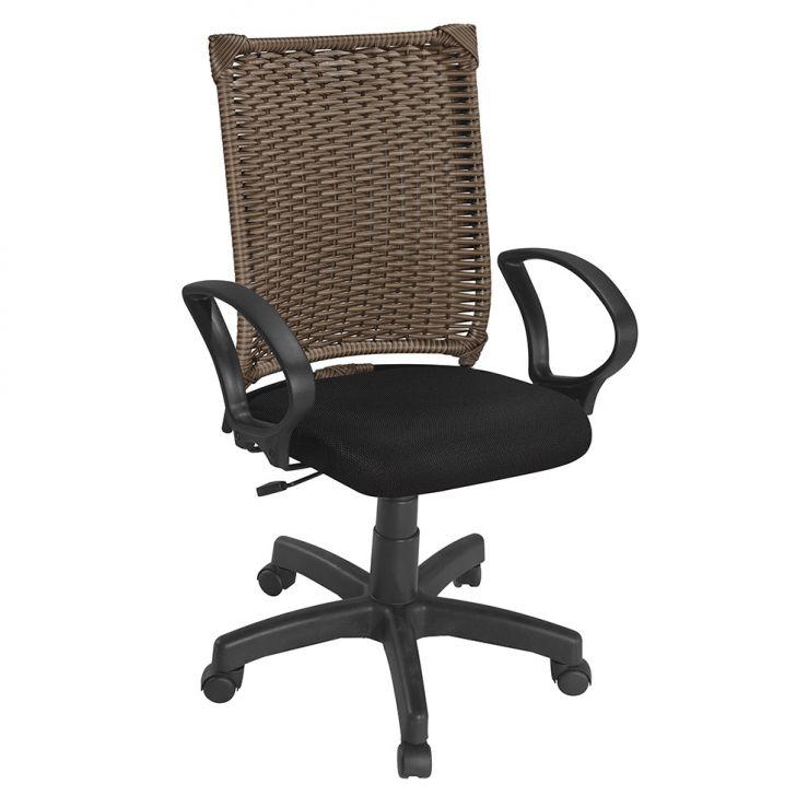 cadeira-presidente-class-malaga-plata-moveis