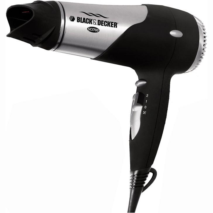 secador-de-cabelo-127v-com-funcao-ion-sci700