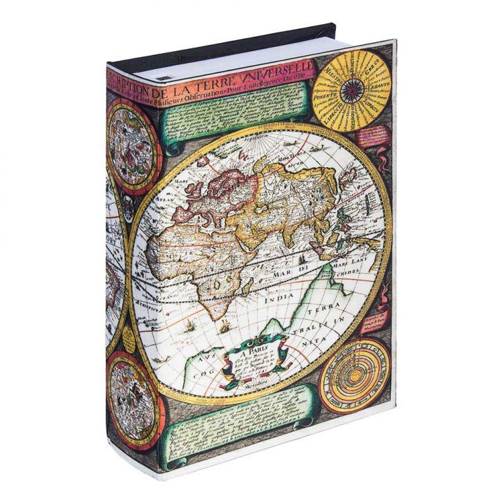 telefone-book-phone-seda-mapa-mundi-cores-oldway