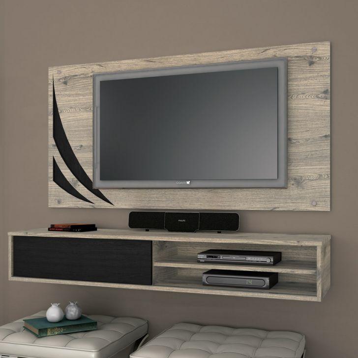 tv  d6a32847ded