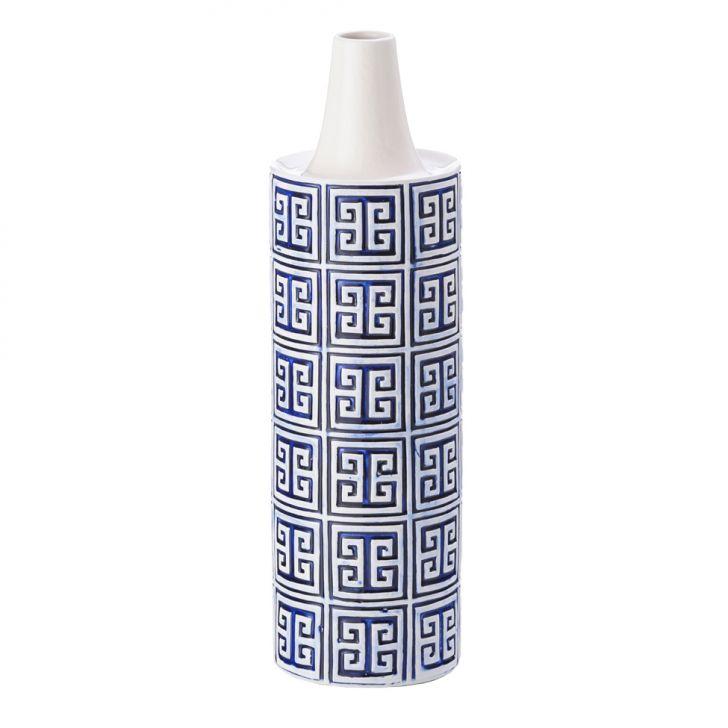 vaso-de-ceramica-ming-422cm