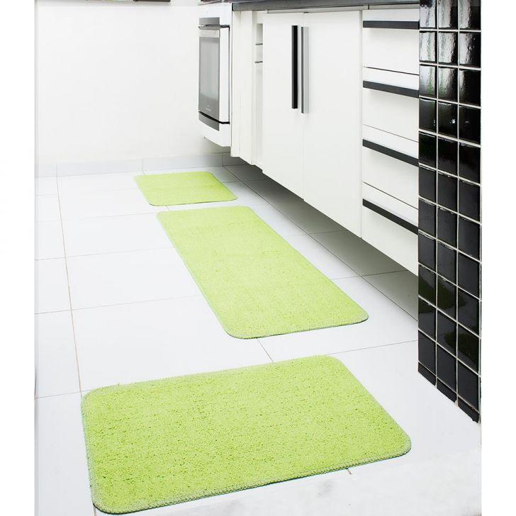 tapete-natura-40x60cm-verde-oasis-tapetes
