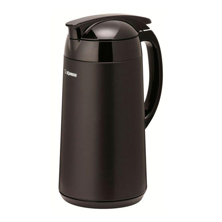 Garrafa Termica Pb10A Black 1L Cod: TY150AC76GOPMOB